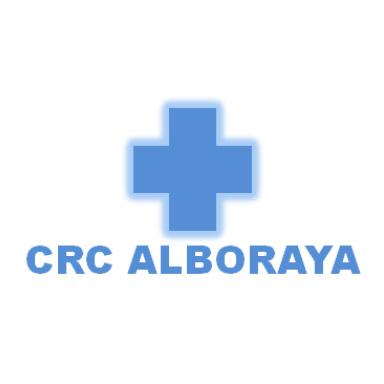 Centro de Reconocimiento de Conductores y Armas Alboraya.