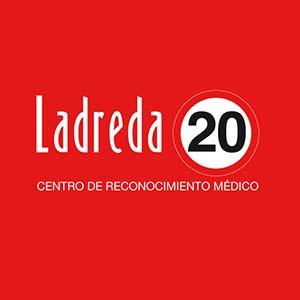 Centro Ladreda