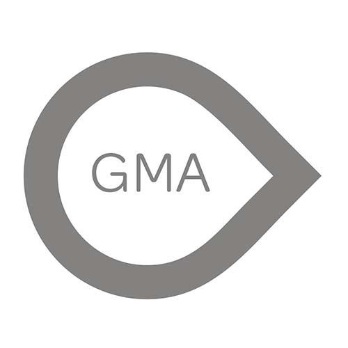 Clínica GMA Barcelona
