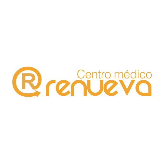 Logotipo CRC Renueva