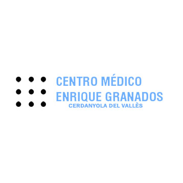 Centro Médico Enrique Granados