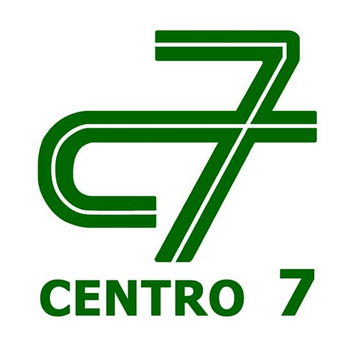 CENTRO 7 SL Reconocimientos médicos y Psicotécnicos