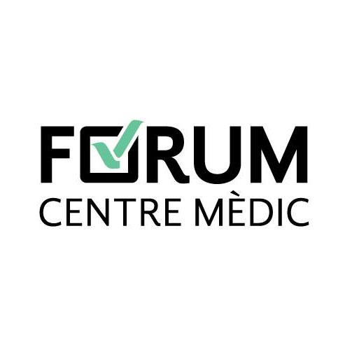 Centre Mèdic Fòrum