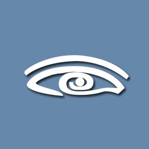 Logotipo Centro Médico Berlín
