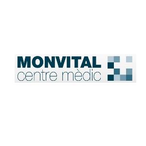 Logotipo Montvial