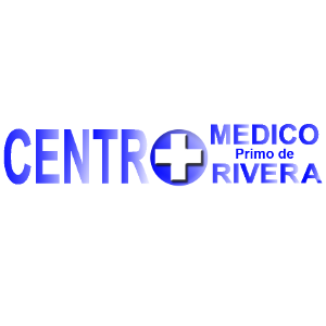 Logo Centro Medico Primo de Rivera