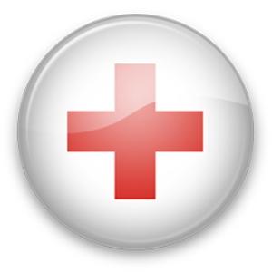 Logotipo Centro de Revisiones Médicas Marqués de Campo