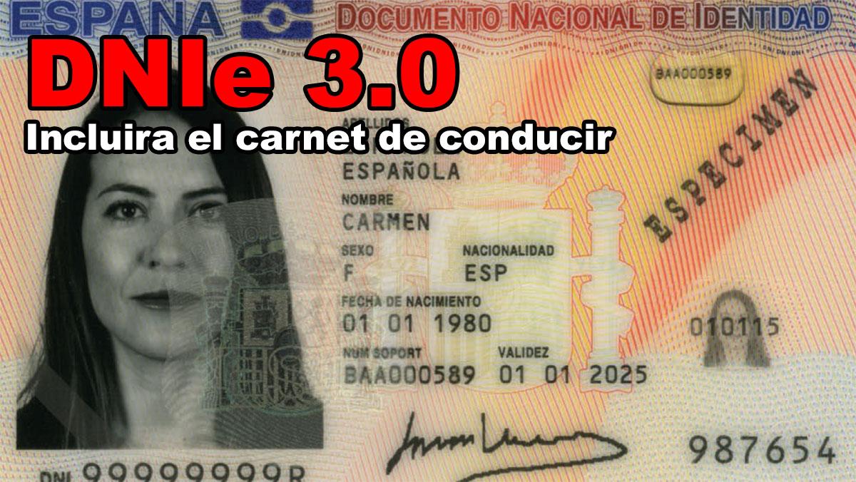 carnet identidad renovacion bilbao: